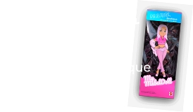 Mabel Boutique